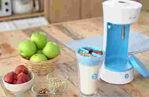 Yomee Automatic Yogurt Maker
