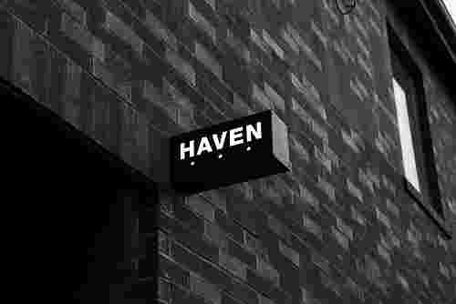 New and Improved HAVEN Toronto