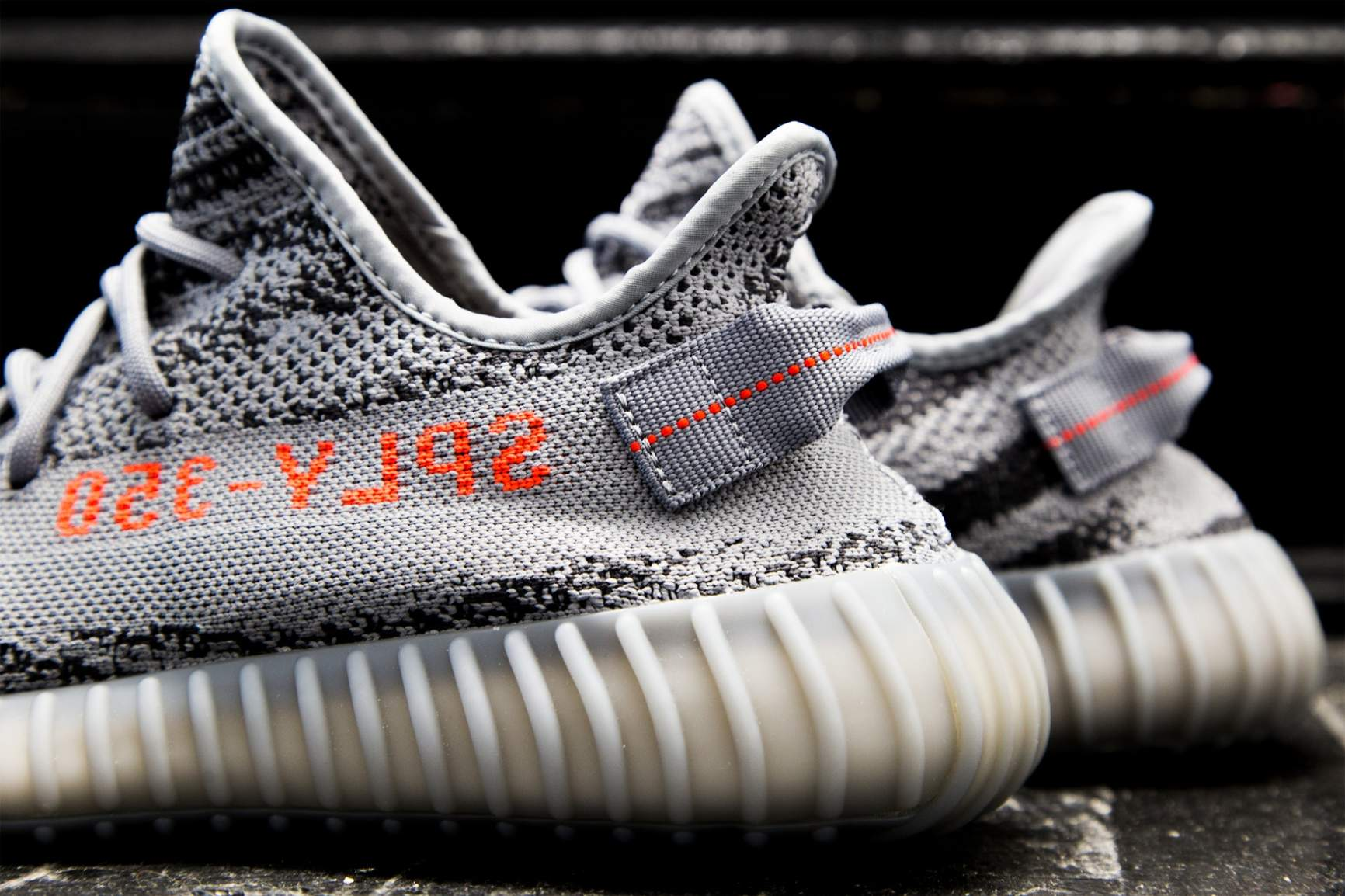 HOW TO GET THE YEEZY 350 V2 FOR CHEAP!!!