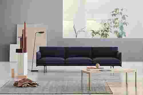 "Muuto ""New Perspectives"" Line"