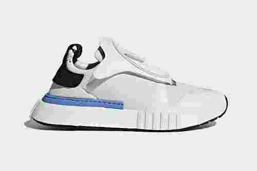 adidas Originals Futurepacer