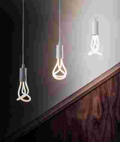 Plumen LED Light Bulb