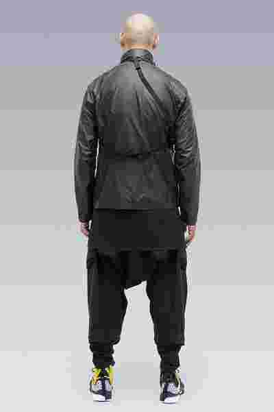 ACRONYM New Techwear